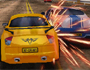 Play Burning Rubber 2